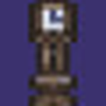 ./boreal-wood-clock.htm
