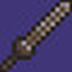 ./boreal-wood-sword.htm