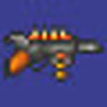 ./candy-corn-rifle.htm