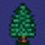 ./christmas-tree.htm