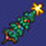 ./christmas-tree-sword.htm