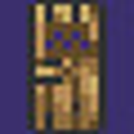 ./palm-wood-door.htm