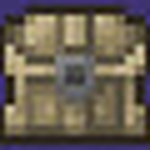 ./pearlwood-chest.htm