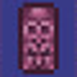 ./pink-dungeon-door.htm