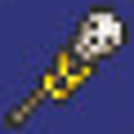 ./pirate-staff.htm