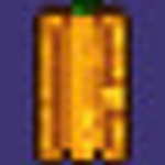 ./pumpkin-door.htm
