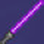 ./purple-phaseblade.htm