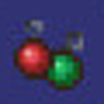 ./red-and-green-bulb.htm