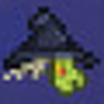 ./witch-hat.htm