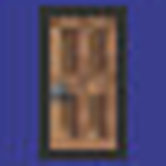 ./wooden-door.htm
